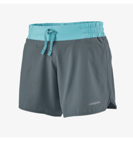 Patagonia Women's Nine Trails Shorts 6in