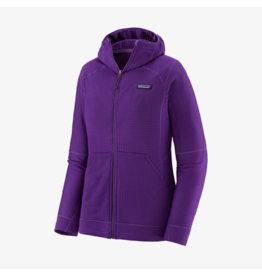 Patagonia Women's R1 Full Zip Hoody