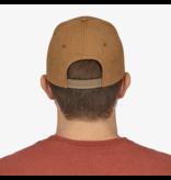 Patagonia Tin Shed Hat