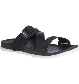 Chaco Women's Lowdown Slide