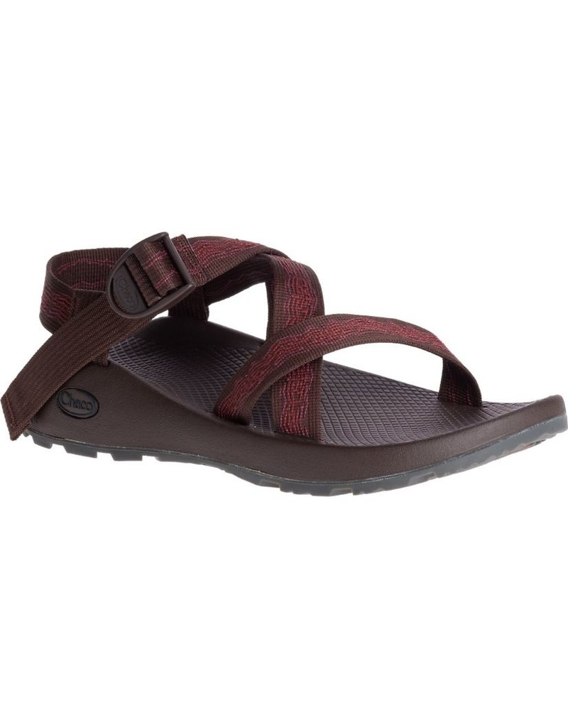 Chaco Men's Z1 Classic Closeout