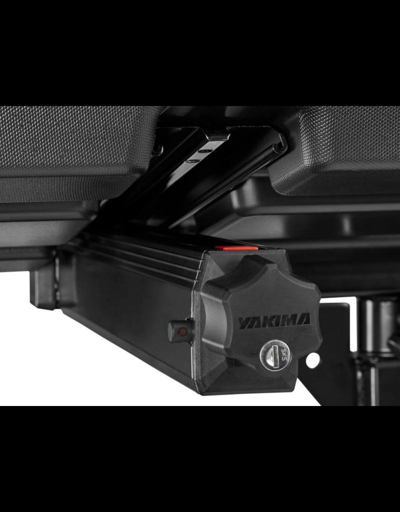 Yakima EXO GearLocker