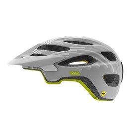 Liv Women's Coveta Helmet MIPS