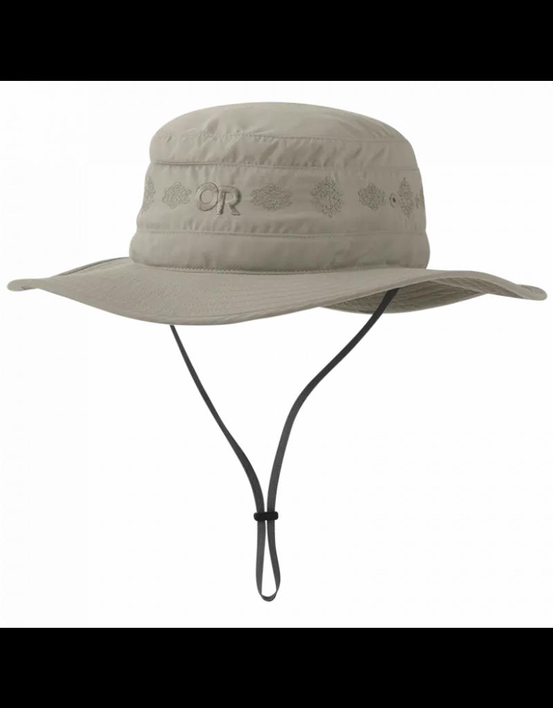 Outdoor Research Women's Solar Roller Sun Hat