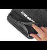Ruffwear Brush Guard