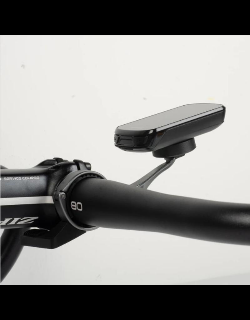 Delta X-Mount Pro Bar Handlebar Phone Holder