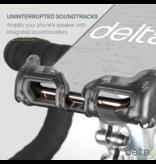 Delta Hefty Plus Deluxe Smartphone Holder