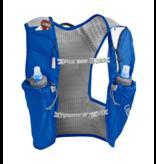 Camelbak Nano Vest 34oz Hydration Pack Nautical Blue/Black