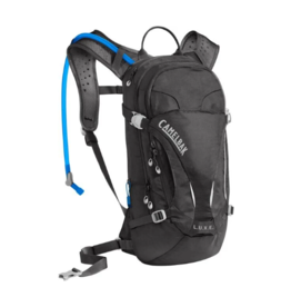 Camelbak Women's LUXE 100 oz Hydration Pack