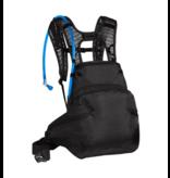 Camelbak Skyline LR 10L 100oz Hydration Pack Black