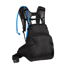 Camelbak Skyline LR 10L 100oz Hydration Pack Black