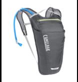 Camelbak Women's Rogue Light 70oz Hydration Pack Castlerock/Seafoam