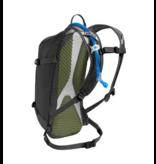 Camelbak MULE 100oz Hydration Pack