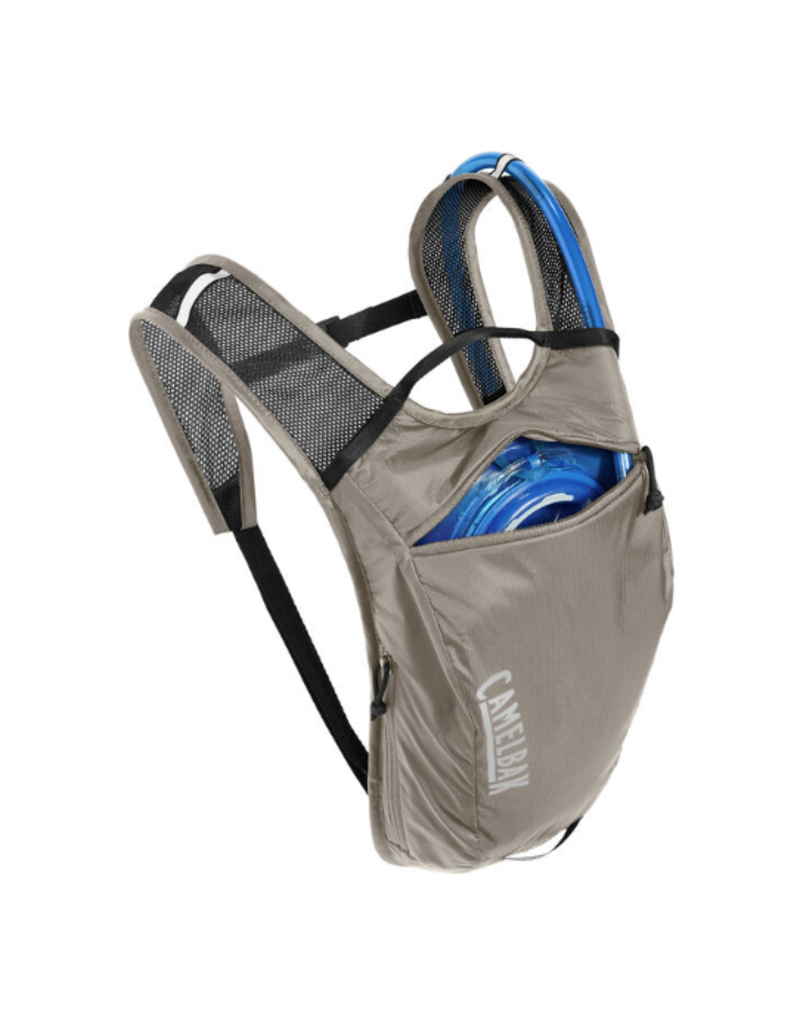 Camelbak Hydrobak Light 50oz Hydration Pack