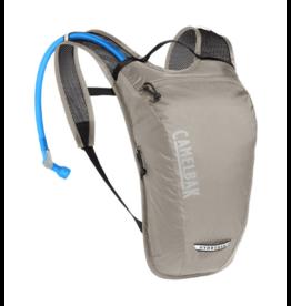 Camelbak Hydrobak Light 50oz Hydration Pack