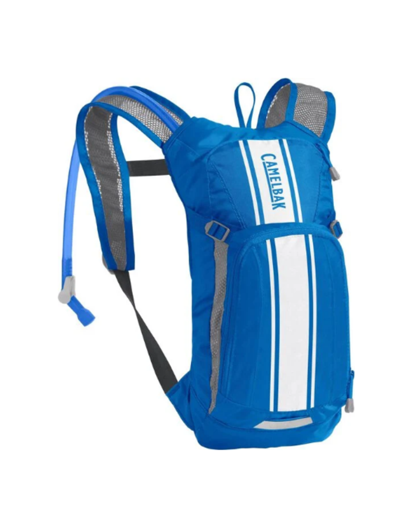 Camelbak Kid's Mini MULE 50oz Hydration Pack
