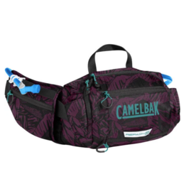 Camelbak Repack LR 4 50oz Hydration Belt Pack