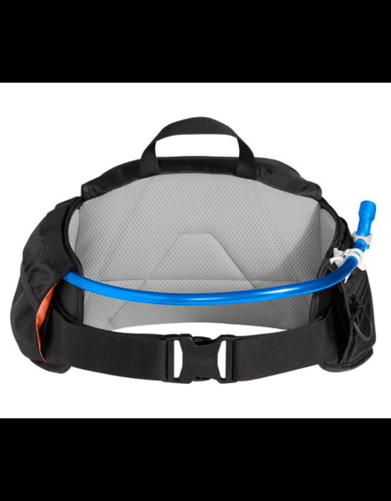 Camelbak Repack LR 4 50oz Hydration Belt Pack