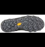 Oboz Men's Yellowstone Premium Mid BDry Waterproof Hiking Boot
