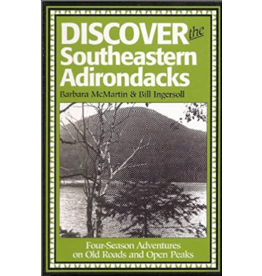 Blue Line Book Exchange Discover the Southeastern Adirondacks