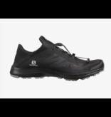 Salomon Men's Amphib Bold 2 Water Shoe