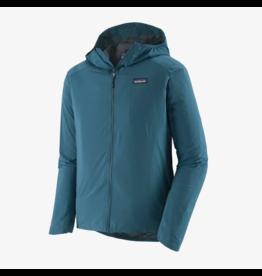 Patagonia Men's Dirt Roamer Jacket