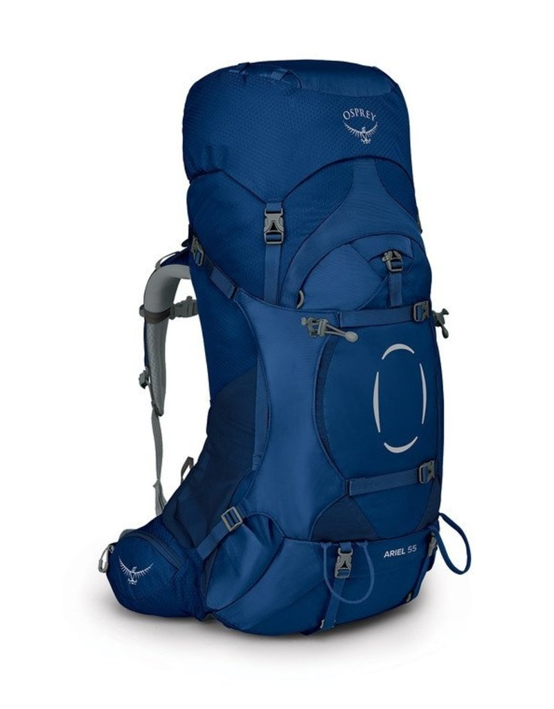 Osprey Packs Women's Ariel 55 Backpack