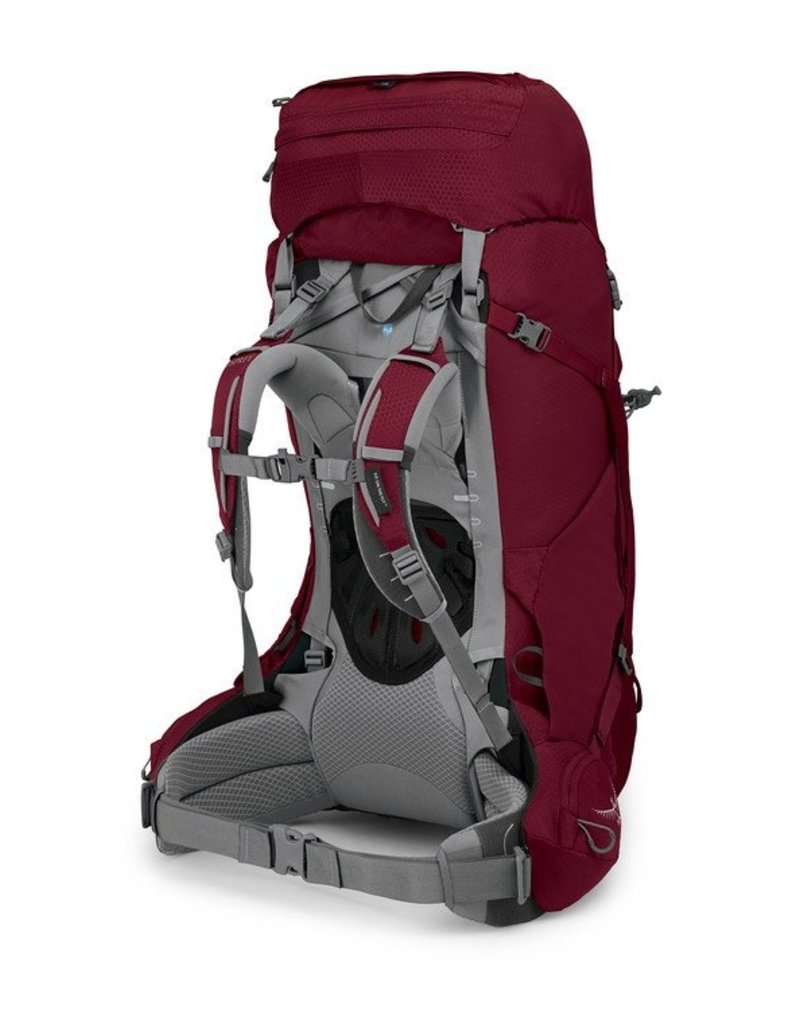 Osprey Packs Women's Ariel 65 Backpack