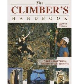 North Country Books Inc. The Climber's Handbook