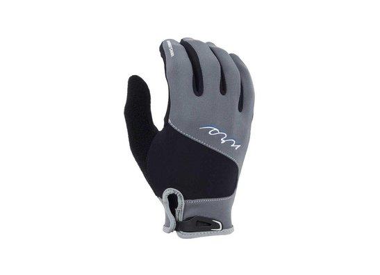 Gloves/Pogies