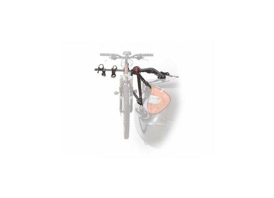 Bike- Trunk Rack