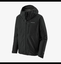 Patagonia Men's Calcite Gore-Tex Waterproof Jacket