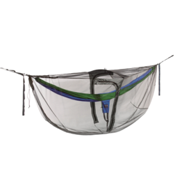 Eagles Nest Outfitters Guardian DX Bug Net