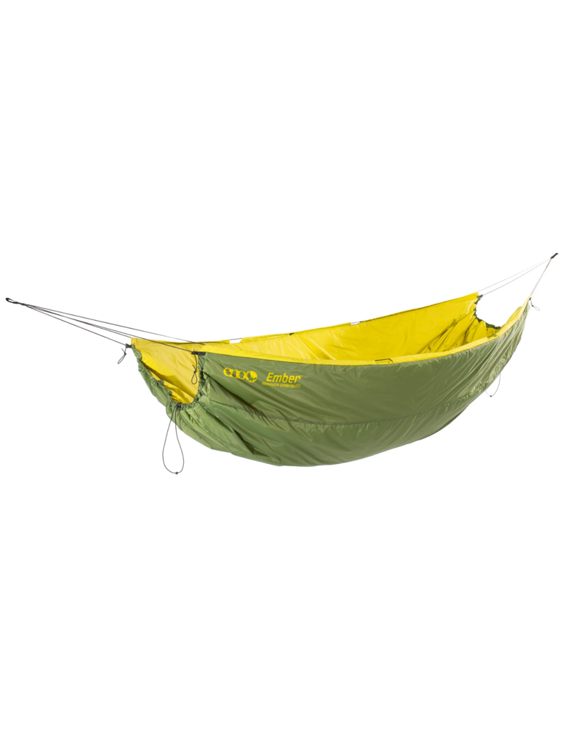 Eagles Nest Outfitters Ember UnderQuilt