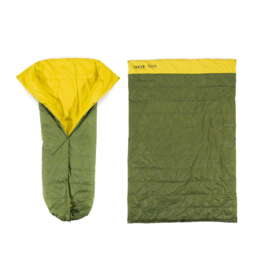 Eagles Nest Outfitters Spark Camp Quilt