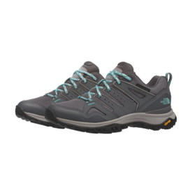The North Face Women's Hedgehog Futurelight Waterproof Low Hiking Shoe