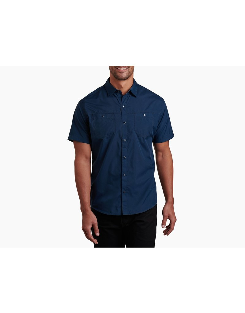 Kuhl Men's Stealth SS Shirt