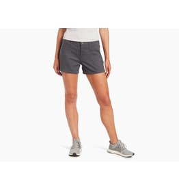 Kuhl Women's Kontour Shorts 4in