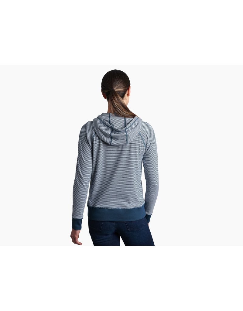Kuhl Women's Stria Pullover Hoody