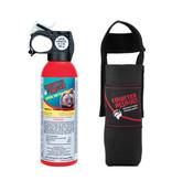 Counter Assault 10.2oz Bear Spray