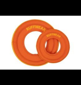 Ruffwear Hydro Plane Floating Disc Throw Toy