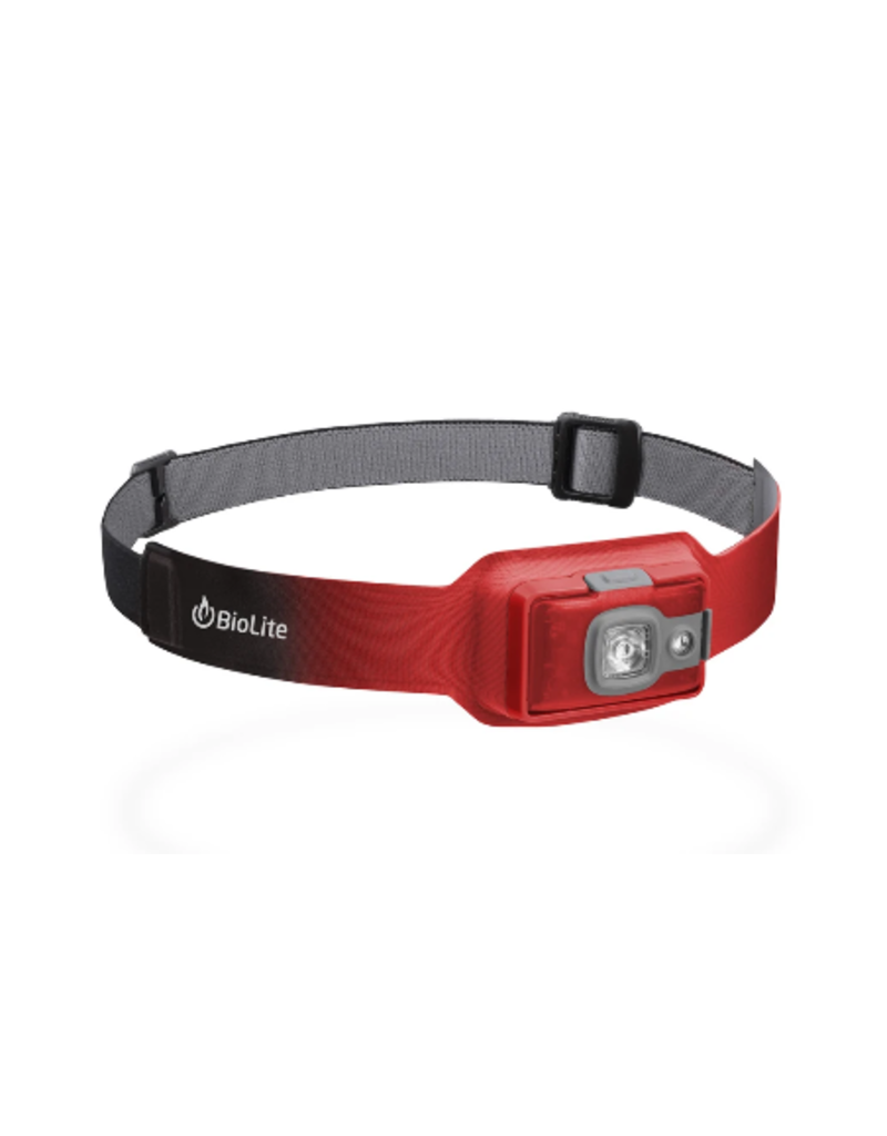 BioLite Headlamp 200 Lumens