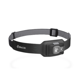 BioLite Headlamp 200 Lumens