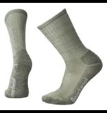 SmartWool Men's Hike Light Cushion Crew Socks