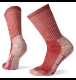 SmartWool Women's Hike Light Cushion Crew Socks