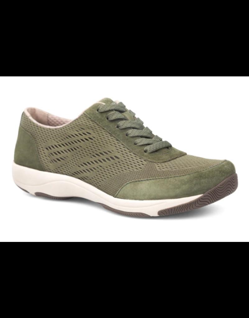 Dansko Women's Hayes Sneaker Closeout