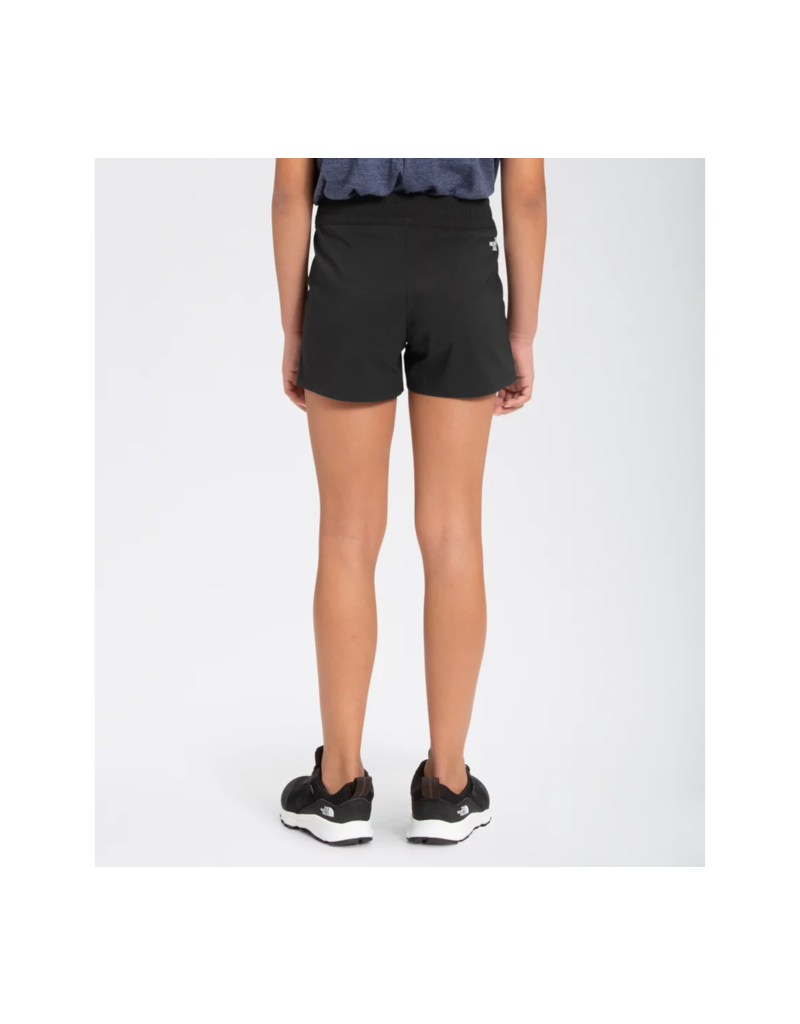 The North Face Girl's Aphrodite Short 3.0