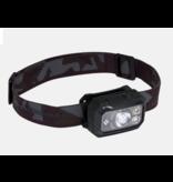 Black Diamond Storm Headlamp 400 Lumens