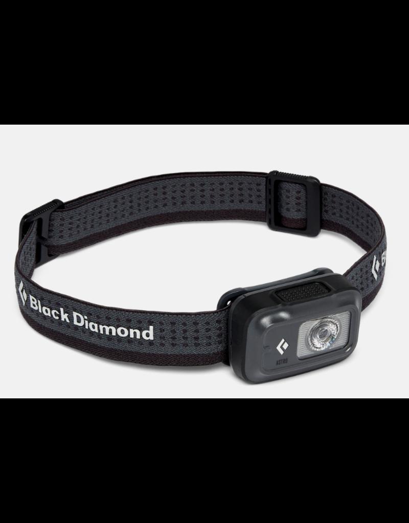 Black Diamond Astro Headlamp 250 Lumens