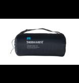 Therm-a-Rest LuxuryMap Sleeping Pad - Poseidon